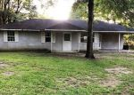 Foreclosed Home in Chipley 32428 2ND ST - Property ID: 4236839281