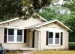 Foreclosed Home in Atlanta 30316 MCPHERSON PL SE - Property ID: 4236923376