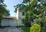 Foreclosed Home in Marlton 08053 HEATHER DR - Property ID: 4236979439