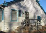 Foreclosed Home in Oakland 68045 N OSBORN AVE - Property ID: 4237097244