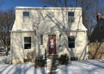 Foreclosed Home in Harper Woods 48225 WASHTENAW ST - Property ID: 4237201492