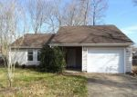 Foreclosed Home in Virginia Beach 23453 SLALOM DR - Property ID: 4237253616