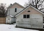 Foreclosed Home in Ionia 48846 BLANCHARD CT - Property ID: 4237395962