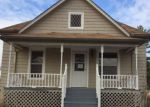 Foreclosed Home in Wakefield 67487 HICKORY ST - Property ID: 4237413917