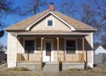 Foreclosed Home in Mcpherson 67460 E ELIZABETH ST - Property ID: 4237421350