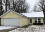 Foreclosed Home in Louisburg 66053 S 4TH ST - Property ID: 4237422675