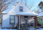 Foreclosed Home in Indianapolis 46201 N COLORADO AVE - Property ID: 4237445890