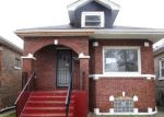 Foreclosed Home in Chicago 60619 S BLACKSTONE AVE - Property ID: 4237448958
