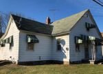 Foreclosed Home in Butler 16001 BOYDSTOWN RD - Property ID: 4237486613
