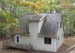 Foreclosed Home in Bushkill 18324 GLASGOW DR - Property ID: 4237502374