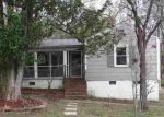 Foreclosed Home in Birmingham 35206 BALCOURT DR - Property ID: 4237627642