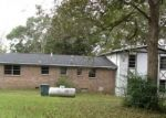 Foreclosed Home in Clanton 35045 BURNETT CIR - Property ID: 4237634201