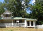 Foreclosed Home in Buchanan 30113 HURSTON RD - Property ID: 4237761664