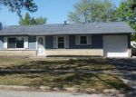 Foreclosed Home in Country Club Hills 60478 WINSTON DR - Property ID: 4237860196