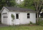 Foreclosed Home in Bath 4530 BEDFORD ST - Property ID: 4237992470