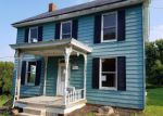 Foreclosed Home in Smithsburg 21783 SUEDE LN - Property ID: 4238020950