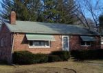 Foreclosed Home in Springfield 01109 BRADLEY RD - Property ID: 4238086639