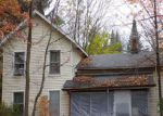 Foreclosed Home in Memphis 48041 BORDMAN RD - Property ID: 4238103719