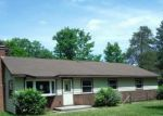 Foreclosed Home in West Branch 48661 W ROSE CITY RD - Property ID: 4238135695
