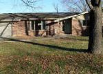 Foreclosed Home in West Frankfort 62896 E CLARK ST - Property ID: 4238329717