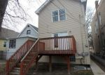 Foreclosed Home in Chicago 60620 W 79TH PL - Property ID: 4238351163