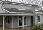 Foreclosed Home in Saint Croix 47576 SOUTH ST - Property ID: 4238390591