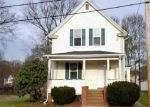 Foreclosed Home in Attleboro 02703 JEWEL AVE - Property ID: 4238448400