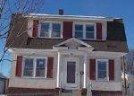 Foreclosed Home in Minneapolis 55411 QUEEN AVE N - Property ID: 4238481245