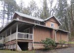 Foreclosed Home in Mcminnville 97128 SW EAGLE POINT WAY - Property ID: 4238634991