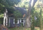 Foreclosed Home in Long Valley 07853 FLOCKTOWN RD - Property ID: 4238911335