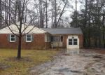Foreclosed Home in Newport 28570 WALKING LEAF DR - Property ID: 4239109752