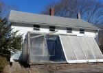 Foreclosed Home in Hope Valley 2832 PLEASANT ST - Property ID: 4239206984