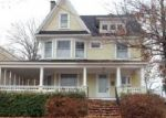 Foreclosed Home in Memphis 38104 N MONTGOMERY ST - Property ID: 4239223619