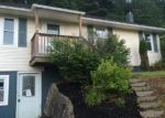 Foreclosed Home in Barre 05641 DEERFIELD AVE - Property ID: 4239257338