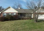 Foreclosed Home in Lenoir City 37772 HILLSBOROUGH LN - Property ID: 4239333550