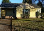 Foreclosed Home in Springfield 97478 S 32ND ST - Property ID: 4239367720