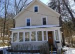 Foreclosed Home in Ellenville 12428 CHAPEL ST - Property ID: 4239447864
