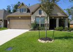 Foreclosed Home in Conroe 77384 ARBOR RIDGE LN - Property ID: 4239493402