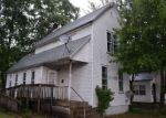 Foreclosed Home in Grand Rapids 49507 HALL ST SE - Property ID: 4239498672