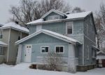 Foreclosed Home in Grand Rapids 49507 BANNER ST SW - Property ID: 4239500862