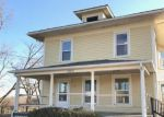 Foreclosed Home in Eureka 67045 E 4TH ST - Property ID: 4239535904