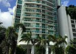 Foreclosed Home in Miami 33131 BRICKELL BAY DR - Property ID: 4239592838