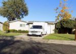 Foreclosed Home in Turlock 95380 CARRIGAN ST - Property ID: 4239650646