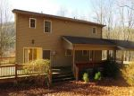 Foreclosed Home in Marion 24354 PUGH MOUNTAIN RD - Property ID: 4239715911