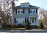 Foreclosed Home in West Warwick 02893 MAIN ST - Property ID: 4239797359