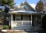 Foreclosed Home in Clayton 08312 N DELSEA DR - Property ID: 4239809629