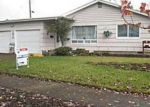 Foreclosed Home in Springfield 97477 MARKET ST - Property ID: 4239940131