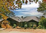 Foreclosed Home in Blowing Rock 28605 GIDEON RIDGE LN - Property ID: 4239999260