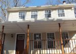 Foreclosed Home in Severn 21144 THOMPSON AVE - Property ID: 4240053129