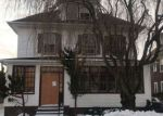 Foreclosed Home in Bridgeport 06610 EDNA AVE - Property ID: 4240069789